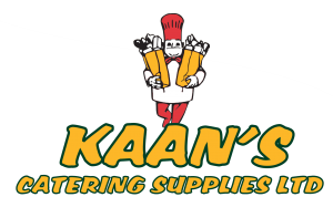 Kaan's Catering Supplies Ltd